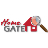 Logo of Home Gate