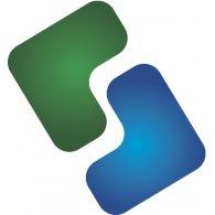 Logo of CSR