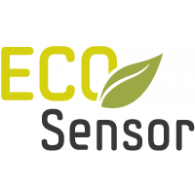 Logo of Eco Sensor