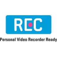 Logo of REC