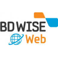 Logo of BD WISE Web