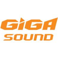 Logo of Giga Sound