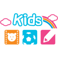 Logo of Kids