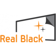 Logo of Real Black