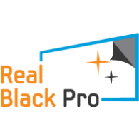 Logo of Real Black Pro