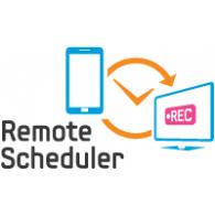 Logo of Remote Scheduler