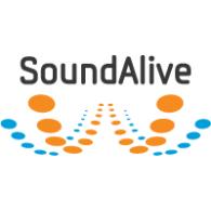 Logo of SoundAlive