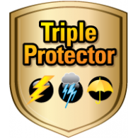 Logo of Triple Protector