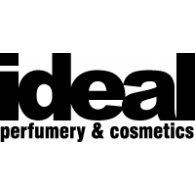 Logo of Ideal