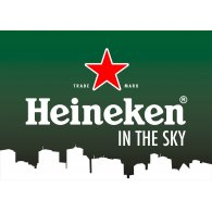 Logo of Heineken