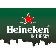 Heineken Brands Of The World Download Vector Logos And