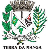 Logo of Jardinópolis