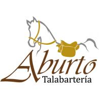 Logo of Aburto Talabartería