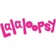 Logo of Lalaloopsy