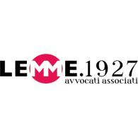 Logo of Lemme Avvocati Associati