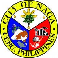 Logo of Naga Cebu