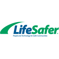 Logo of Lifesafer Ignition Interlock