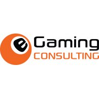 Logo of eGaming Consulting
