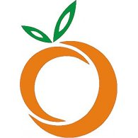 Logo of Orange