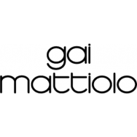 Logo of gai mattiolo