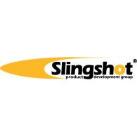 Logo of Slingshot