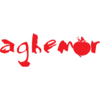 Logo of Aghemor