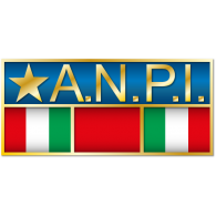 Image result for logo anpi