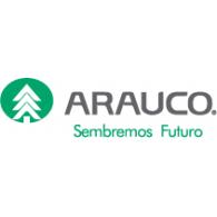 Logo of Arauco