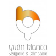 Logo of yvan Blanco