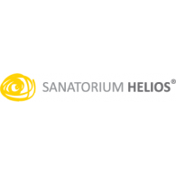 Logo of Sanatorium Helios
