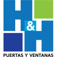 Logo of H&H