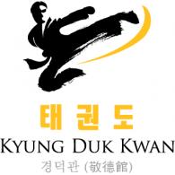Logo of Kyung Duk Kwan