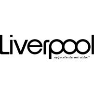Logo of Liverpool
