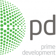 Logo of Prime Development