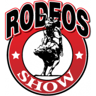 Logo of Rodeos Show