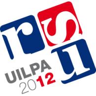 Logo of RSU 2012 - UIL Pubblica Amministrazione