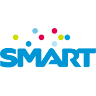 Logo of Smart Communications