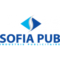 Logo of Sofia Pub