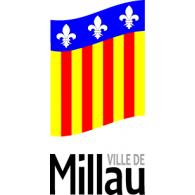 Logo of Ville de Millau