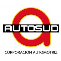 Logo of Autosud