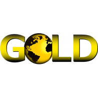 Logo of GOLD IEEE