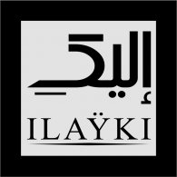Logo of ilayki