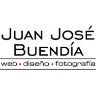 Logo of Juan José Buendía