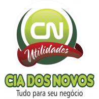 Logo of Cia dos Novos Utilidades