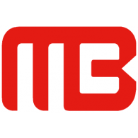 Logo of Metrobús