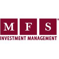 Logo of MFS Investment Management