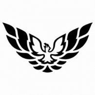 Logo of Pontiac Trans Am