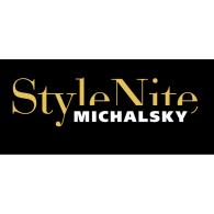 Logo of Michalsky StyleNite