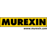 Logo of Murexin