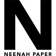 Logo of Neenah Paper